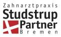 Logo Studstrup, Jens Peter