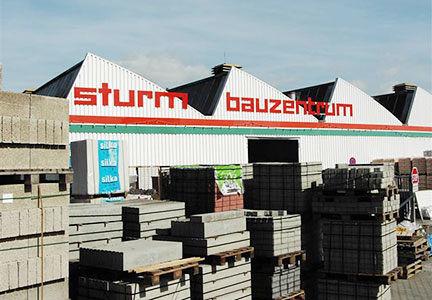 Baumarkt Neuss sturm bauzentrum gmbh co kg tel 02131 5995