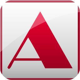 Raumgestaltung logo  ▷ Susanne Botta Raumgestaltung und Beratung ✅ | Tel. (08071 ...