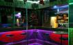 Swingerclub Karibik München