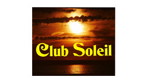 Swingerclub Soleil Bottrop