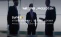SWM Schulte Wahle Marquardt PartG mbB Steuerberatungsgesellschaft Dortmund