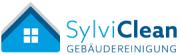 Sylviclean Gebäudereinigung & Fensterreinigung Hannover & Region Hannover