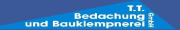 T.T. Bedachung und Bauklempnerei GmbH Düsseldorf