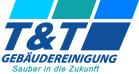T&T Gebäudereinigung Heidelberg