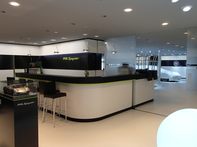 ▷ TAB Interieur Design GmbH ✅   Tel. (0511) 473076... ☎ -