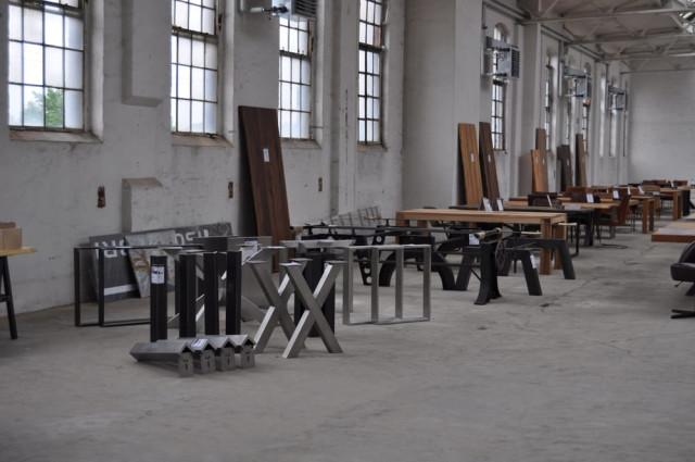 Table Loft Berlin Tischfabrik24 Gmbh Co Kg Tel 030