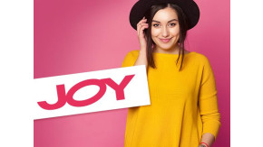 Logo Tabledance Joy