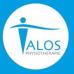 Talos Physiotherapie Berlin