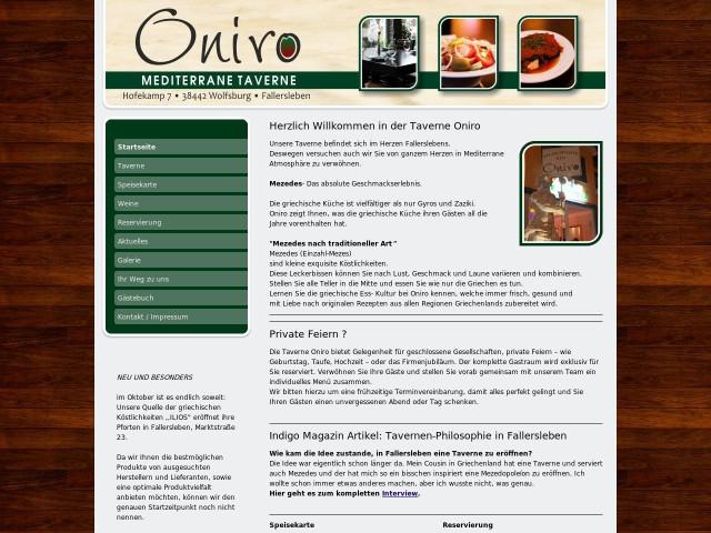 Berühmt Küche Essen Bar Ideen Bilder - Küchen Design Ideen ...