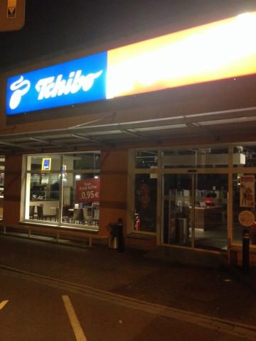super specials online shop great prices TCHIBO Prozente-Filiale 8467 Egelsbach   Öffnungszeiten ...