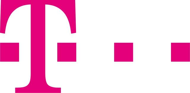 Telekom Deutschland Hotline