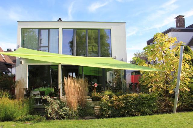 Gartengestaltung Essen terra flora baumschule gartengestaltung tel 05644 9463