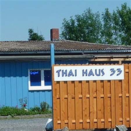 Thai massage heiligenhaus