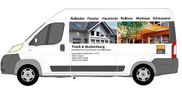 thei stolzenburg ug haftungsbeschr nkt co kg tel 0451 510. Black Bedroom Furniture Sets. Home Design Ideas