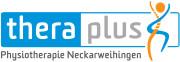 theraplus Physiotherapie Neckarweihingen Karsten Thiemann u. Steffen Mergenthaler Gemeinschaftspraxis für Physiotherapie Ludwigsburg