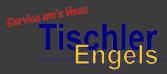 Thomas Engels und Florian Engels GbR Wuppertal