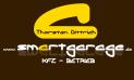 Thorsten Dittrich smartgarage Wuppertal