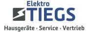 Logo Tiegs
