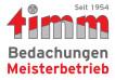 Timm Bedachungen Duisburg