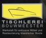 Tischlerei Bouwmeester Düsseldorf