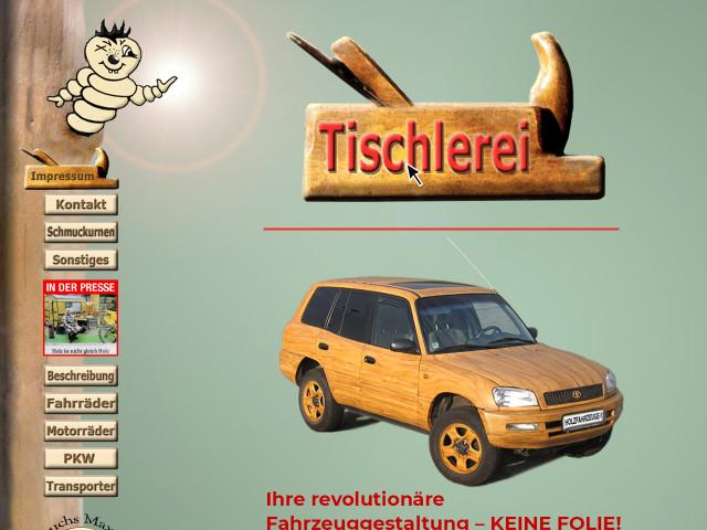 Tischlerei Dresden tischlerei holzdesign weißbach tel 0351 20131