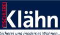 Logo Tischlerei Klähn
