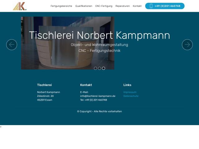 Tischlerei Essen tischlerei norbert kmann tel 0201 4607