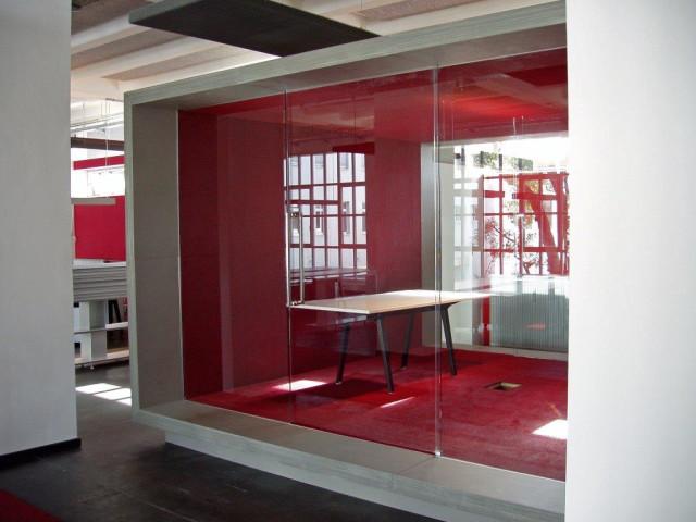 Innenausbau Köln tischlerei rotterdam möbel und innenausbau inh bernd rotterdam