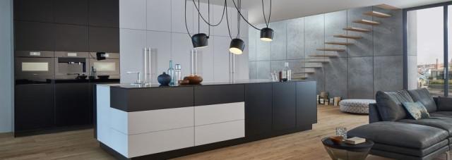 Küchen Emden tischlerei und küchenwerkstatt marten inh m dirks u f