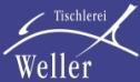 Tischlerei Weller GmbH       Solingen