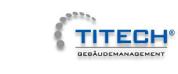 TITECH Gebäudemanagement GmbH Ulm