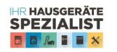 Toellner GBR Wuppertal