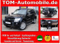 TOM-Automobile.de GmbH Dresden