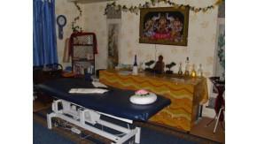 https://www.yelp.com/biz/tonis-wellness-massagen-langenbach