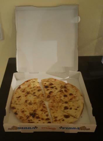 Pizzeria Muhlheim Am Main Ristorante Italiano Adria Muhlheim Am Main