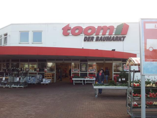 toom baumarkt gmbh tel 02302 91430 bewertung. Black Bedroom Furniture Sets. Home Design Ideas