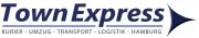 Town Express - Umzüge & Haushaltsauflösungen       Hamburg