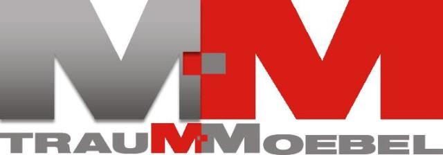 Traum Moebelcom Bymm Tel 0228 534493