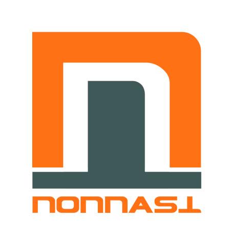Traumraum Design By Nonnast Tel 07622 69729