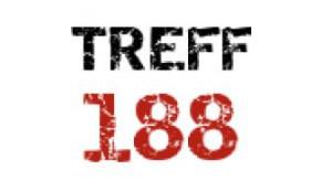 Logo Treff 188
