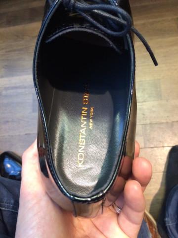 Ecco, Schuhe in München, Sendlingerstraße   TheLabelFinder