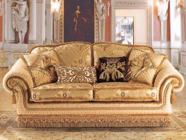 tridenti stilm bel paradies tel 089 72574 adresse. Black Bedroom Furniture Sets. Home Design Ideas