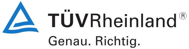 Tüv Rheinland Adresse