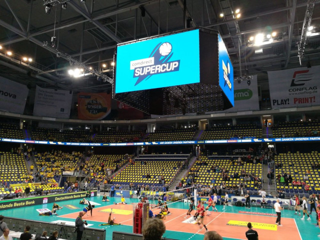 Tui Arena Hannover Gmbh Tel 0511 870012