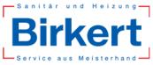 Udo Birkert Sanitär und Heizung Heilbronn