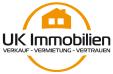 UK Immobilien Frankfurt