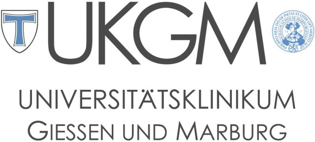 ukgm universit tsklinikum gie en marburg gmbh klinik und poliklinik f r orthop die und. Black Bedroom Furniture Sets. Home Design Ideas