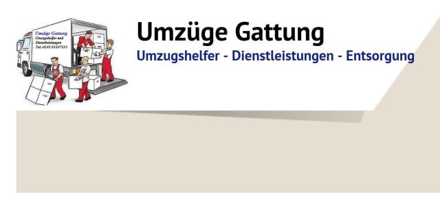 Umzugsunternehmen Münster Bewertung umzüge gattung tel 0251 535572 öffnungszeiten