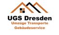 Umzugs-und Gebäudeservice Dresden Dresden